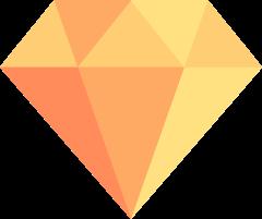 diamond@3x