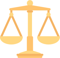 justice@3x