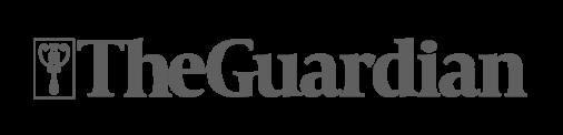 guardian-01