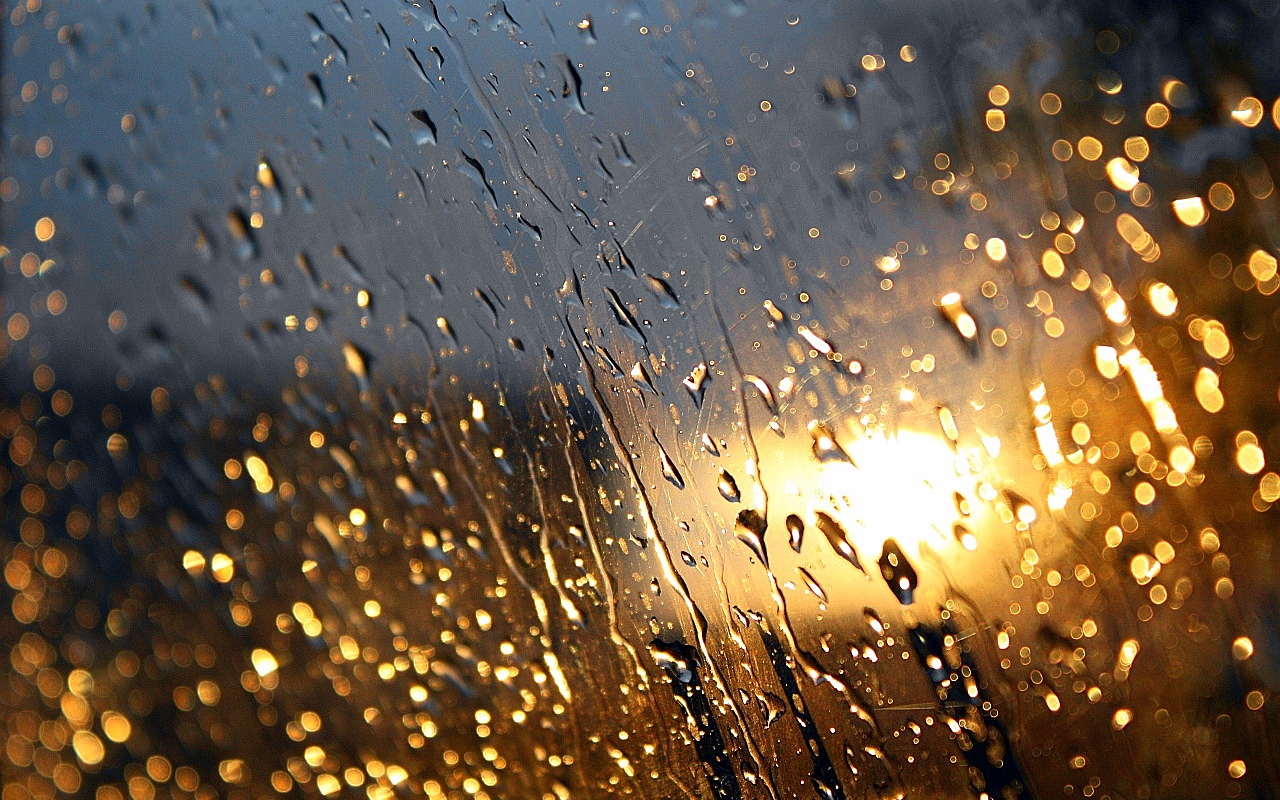 Rain-Drops-Wallpaper-1
