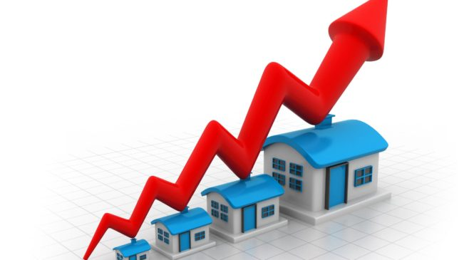 rising-home-rent-prices-665x365