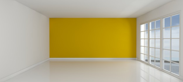 empty-with-yellow-wall-room_1048-1678
