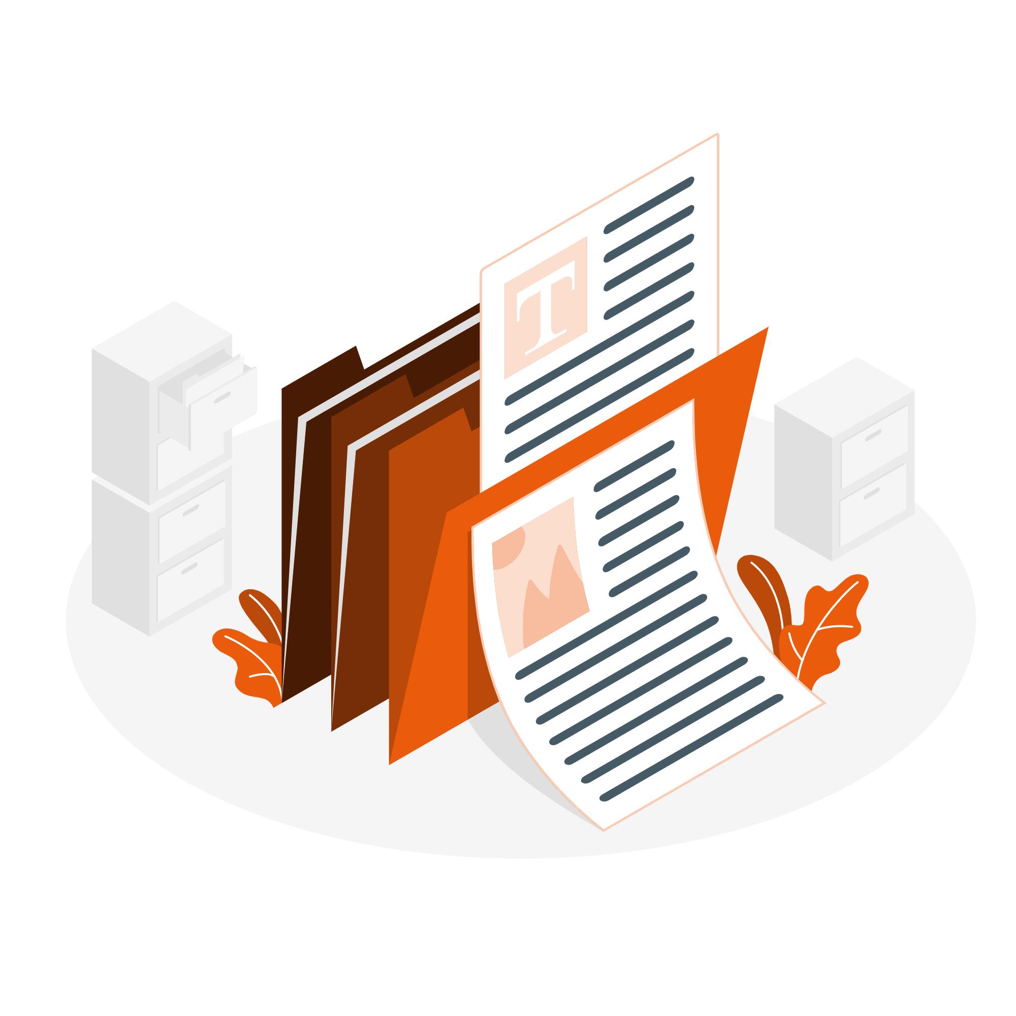 Documents-amicorr