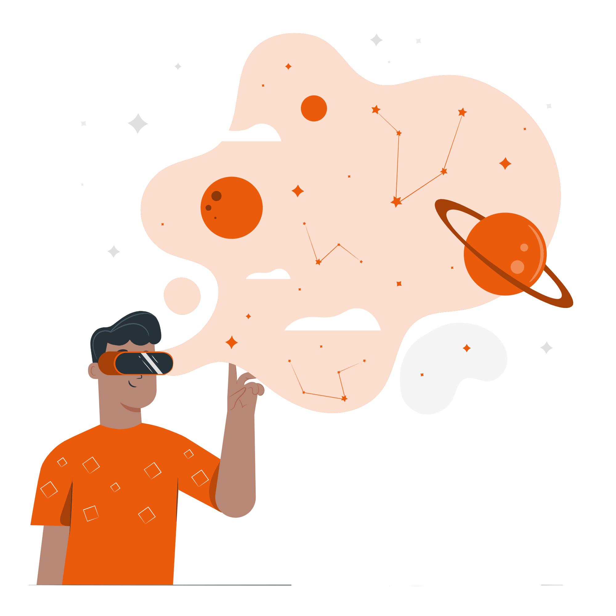 Virtual-reality-panaff