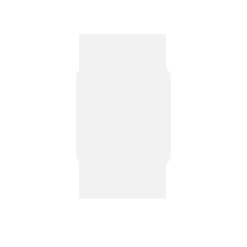 elevator-icon